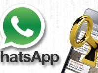 WhatsApp führt Ende-zu-Ende-Verschlüsselung ein und Threema übt Kritik