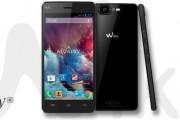 Wiko Highway 4G: LTE mit dem NVIDIA Tegra 4i