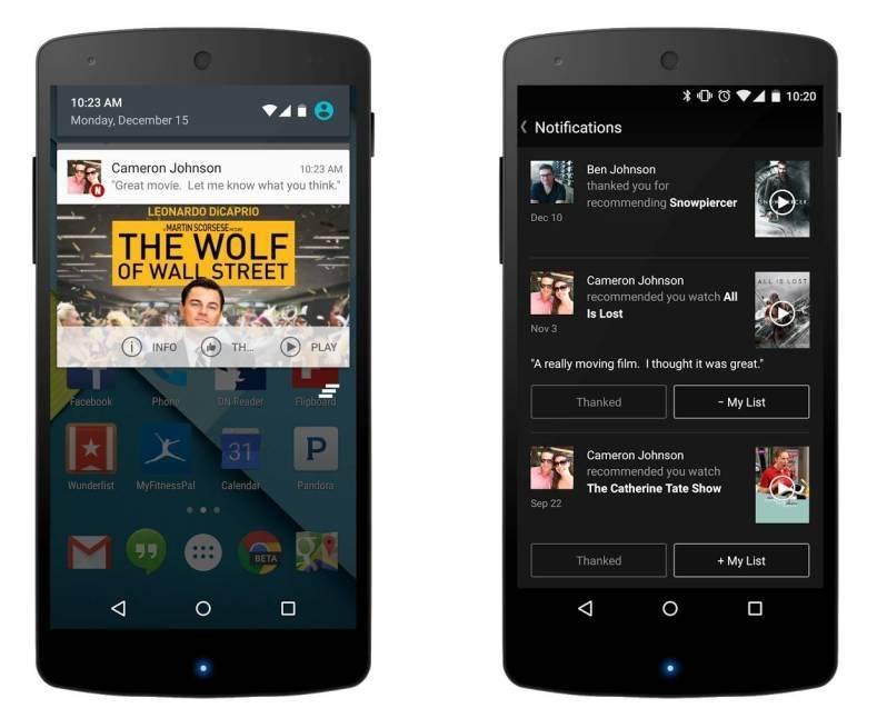 Android Apps Empfehlungen