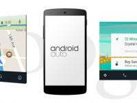 Android Auto gibt es ab 2016 für alle Hyundai-Einstiegsmodelle