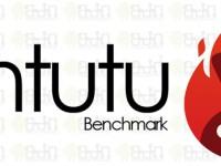 AnTuTu 5.5 bringt Unterstützung für 64-Bit Prozessoren