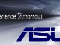 ASUS Presse-Event für CES 2015, inklusive ASUS ZenFone 2