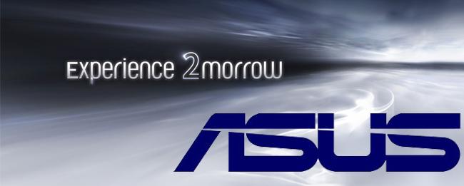 ASUS ZenFone 2 zur CES 2015
