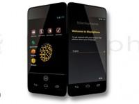 Blackphone: PrivatOS 1.1 und App Store mit Fokus auf Sicherheit