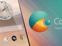 ColorOS 2.0: OPPO Find 5 und das fehlerhafte Update