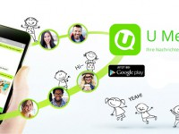 CyberLink U will das Messaging revolutionieren