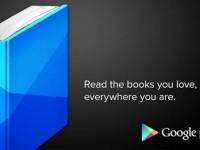 [Download] Google Play Books Update mit neuem Icon und Funktionen