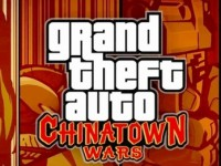GTA Chinatown Wars: Zurück nach Liberty City