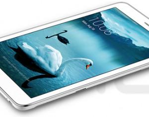 Honor T1: Das Android Tablet für Digital Natives
