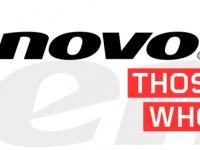 Lenovo Vibe P1: 5.000 mAh Akku und eine Flüssigkühlung
