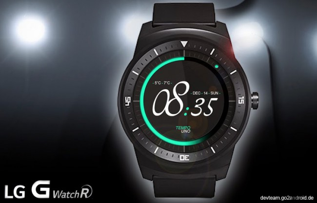 lg_gwatch_r_watchface_17