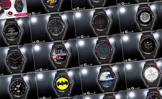lg_gwatch_r_watchface_contest_4
