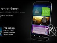 Linshof i8: Smartphone-Traum ausgeträumt