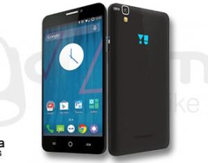 Micromax Yureka: Cyanogen OS mit der Lizenz zum Rooten
