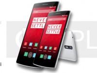 OnePlus One Mini: Kleiner und mit Snapdragon 615?