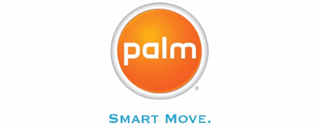 Palm by TCL