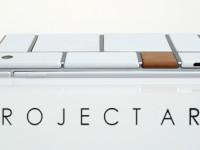 Projekt Ara: Kooperation mit BLOCKS für neue Module?