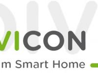 HUAWEI ist nun Teil der Smart-Home-Initiative QIVICON