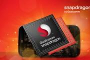 LG erwägt Klage gegen Qualcomm wegen Snapdragon 810