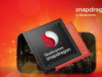 HTC: Jeder Hersteller nutzt einen Snapdragon 810 v2.1