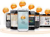 Weniger Bloatware: Samsung ChatON wird eingestellt
