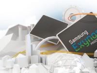 Snapdragon 810: Samsung plant Aufstand gegen Qualcomm