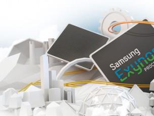 Samsung Galaxy S6: Verzicht auf Snapdragon 810 bekräftigt