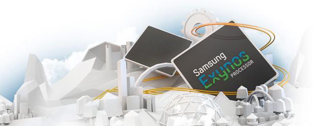 Samsung Exynos 7420 vs. Qualcomm Snapdragon 810