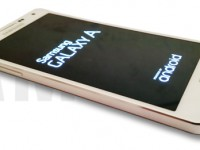 Samsung Galaxy A7: Spitzenmodell mit Top-Technik?