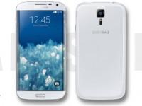 Samsung Galaxy S6 soll mit Metallrückseite erscheinen