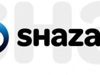Shazam baut Angebot aus mit Spotify-Integration