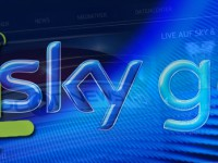 Sky Go Android ab sofort für alle Smartphones und Tablets
