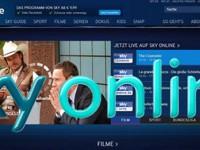 [Download] Sky Online folgt Sky Go Android auf Smartphones und Tablets