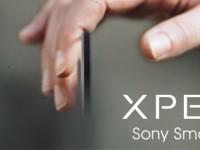 Sony Xperia Z4 und Xperia Z4 Tablet Ultra im ersten CES 2015 Teaser