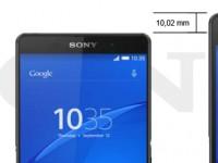 Sind hier das Sony Xperia Z4 und Xperia Z4 Tablet Ultra zu sehen?