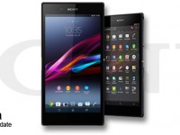 Sony Xperia Z Ultra: Android 5.0 Lollipop für die Google Play Edition