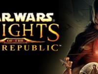 Star Wars Knights of the Old Republic für Android erschienen