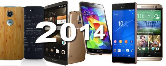 top3_smartphones_2014