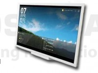 Toshiba Shared Board: 24 Zoll Android Tablet und Monitor in einem