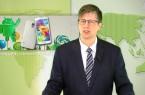 [Premium-Video] android weekly NEWS der 49. Kalenderwoche