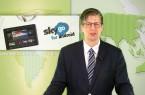 [Premium-Video] android weekly NEWS der 50. Kalenderwoche