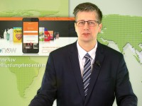 [Premium-Video] android weekly NEWS der 51. Kalenderwoche