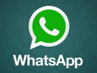 WhatsApp Beta Updater bringt immer die neuste Version