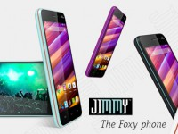 [Test] Wiko Jimmy – ein Android Smartphone für 99 Euro!