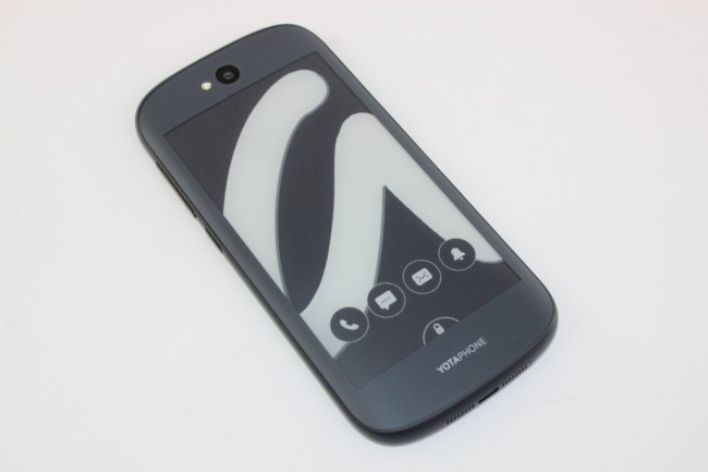 yotaphone2_eink_display