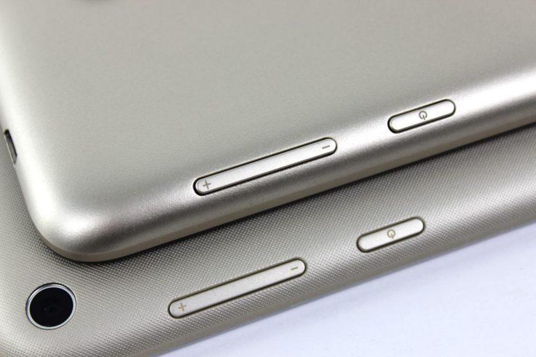 ASUS FonePad 7 und 8 Test