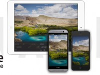 Adobe Lightroom mobile: Android als Foto-Studio