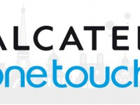 [CES 2016] ALCATEL ONETOUCH kündigt neue Geräte an