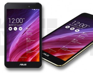 [Test] ASUS FonePad 7 + FonePad 8 – Das Telefon-Tablet wird salonfähig!