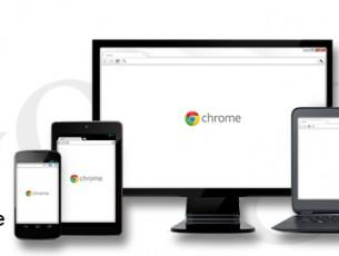 Google Chrome: So deaktiviert man das neue Avatar-Menü
